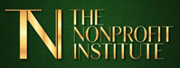 THE NONPROFIT INSTITUTE
